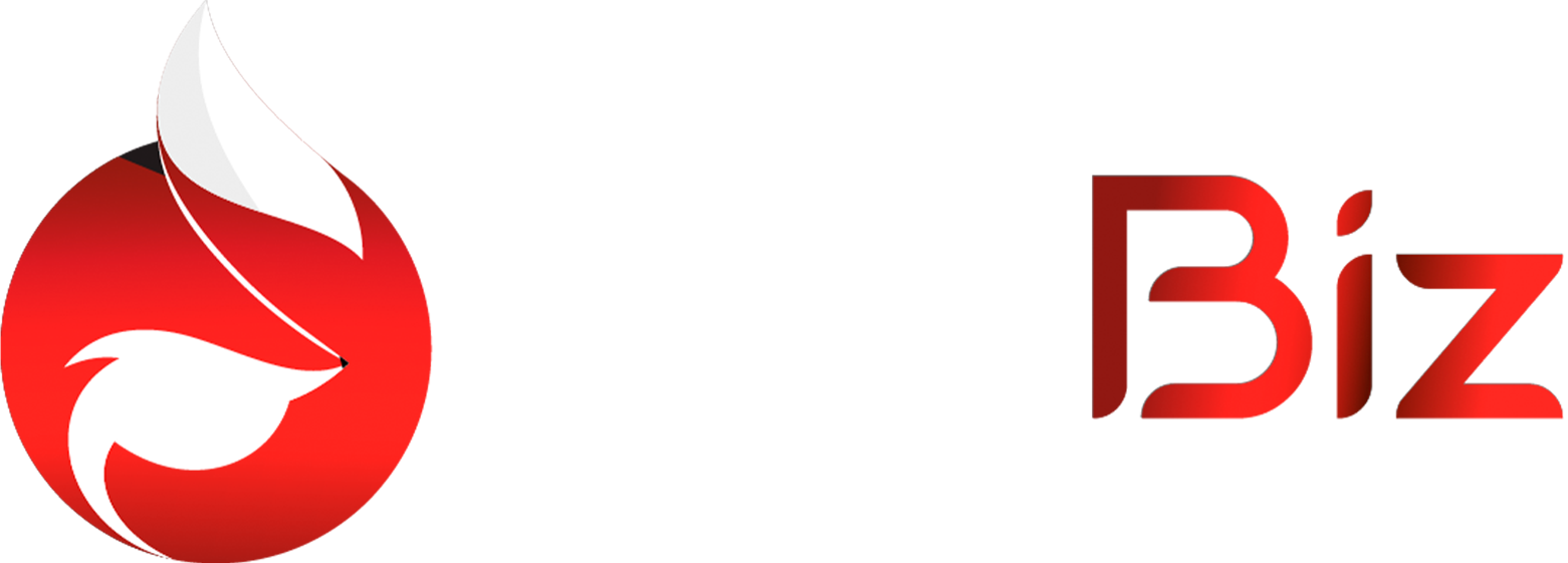 WayBiz Consultoria